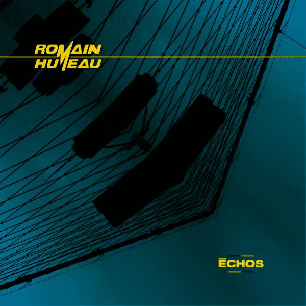Echos-single